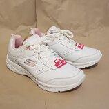 3e491603 Женские кроссовки Skechers: купить кроссовки Скечерс недорого ...