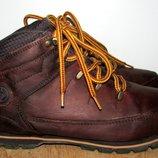 Ботинки Firetrap. 39 размер. 25 см