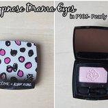 Тени одноцветные Ланком Hypnose Alber Elbaz Collection drama eyes P105 pearly color светло-розовые