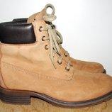 Ботинки Next. 40 размер. 26.5 см