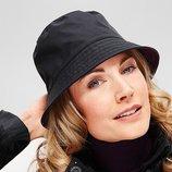 Флисовая шляпка от Тсм Tchibo