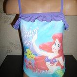 Кпродаю купальник Disney 3-4 года.