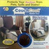Покрывало Для Кресла COUCH COAT