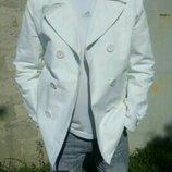 Жакет куртка мужской