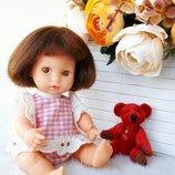 Кукла Amanda Jane Honk Kong