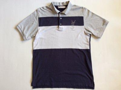 Мужская футболка YVES SAINT LAURENT YSL оригинал размер М. Previous Next 6061158271b