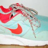 Кроссовки Nike. 36,5 размер. 24 см