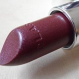 Помада - блеск Clarins Joli Rouge Brillant 14 grape
