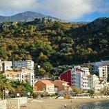 Квартира в Черногории под заказ клиента
