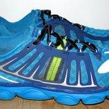 Кроссовки Brooks. 36 размер. 23 см