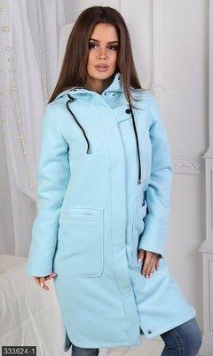 17aef717ec3 Женское пальто