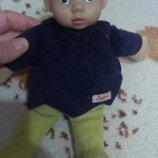 кукла Sigikid