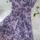платье р 48-50 Турция