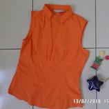 Zara L блузка