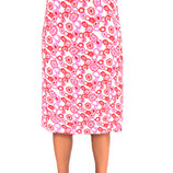 Летняя юбка Marks&Spencer, размер L