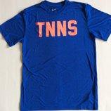 Мужская новая футболка NIKE оригинал размер M