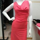 Новое платье бренда La Boheme