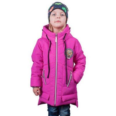 Куртка/демисезонная куртка/Пальтишко/Пальто/Куртка на весну
