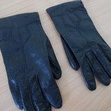 перчатки кожание рр 8 вискоза 100% сост идеальное
