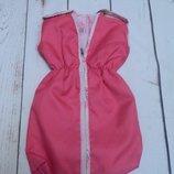 Конверт одежда для куклы Беби борн