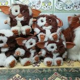 Гремлин Гизмо Магвай игрушка кукла коллекция винтаж