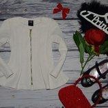 2 - 3 года 98 см блузка блуза для модниц такая строгая классика