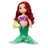 Disney Animators' Collection Ariel -40см