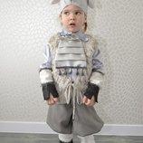 Прокат барашка,баранчика козлика козла козлик ,козеня детские карнавальные костюмы киев на утренник