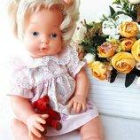 Кукла Готц Гдр Германия