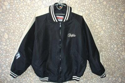 Клубная куртка BUFFALO -M- London