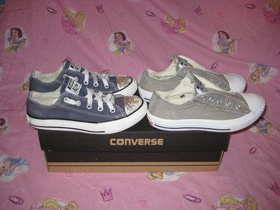 Кеды Converse оригинал 31 размер , по стельке 20 см. В идеальном  состоянии.Легенькие 811bea6e7cb