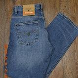 Новые джинсы Next размер 32R