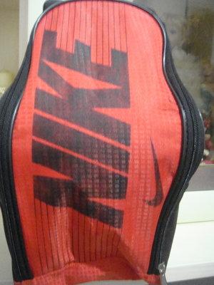 Сумка Nike для обуви