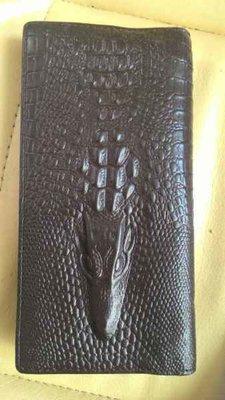 Кожаный мужской пртмоне клатч Lacoste Лакост  345 грн - портмоне ... a25cf941ff5