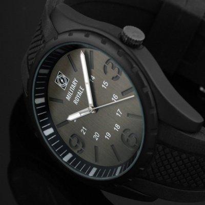 Часы мужские Military Royale