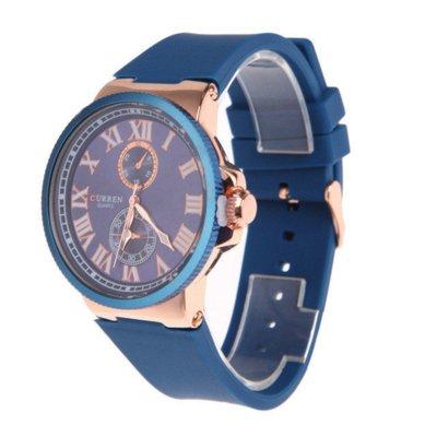 Часы мужские Curren Nardin