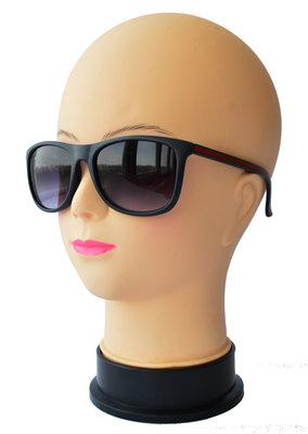 Солнцезащитные очки унисекс матовые