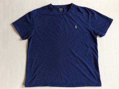 Мужская футболка POLO RALPH LAUREN оригина Размерm- L