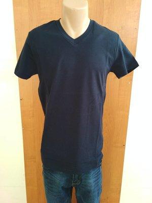 Новинка футболка мужская одноттонная турция новая m l xl xxl