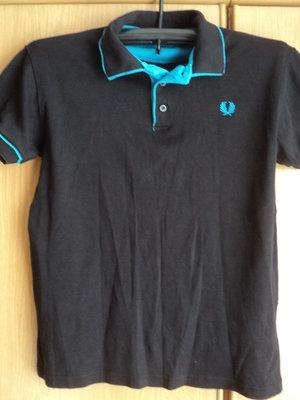 Тениска футболка мужская размер 50