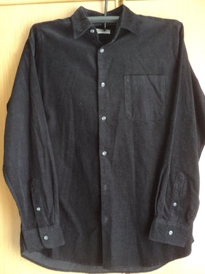 Рубашка муж.размер 52