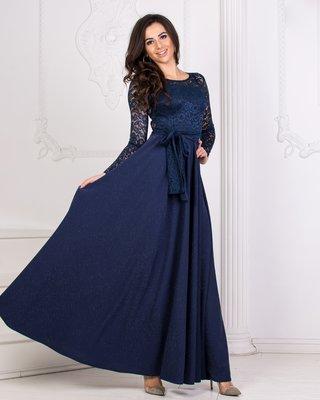 f1f4889b69cf Женское нарядное длинное вечернее платье в пол макси женские нарядные вечерние  длинные платья пышные