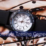 Часы мужские ChaoFan