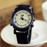 Часы наручные QF Submarine white