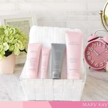 -40% Новинка - система TimeWise age minimize 3d от мери кей, mary kay