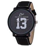 Часы мужские наручные 13