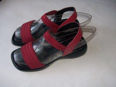 Рр 39-24 см стильные легкие босоножки удобные от ochsner shoes