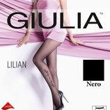 Колготки и белье GIULIA. Огромный выбор и отличные цены.