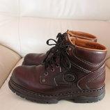 Зимові черевики Mon Rex shoes for adventure