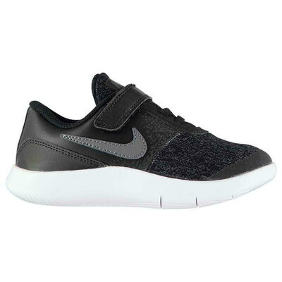 dd1e0b63 Детские кроссовки Nike Flex Contact, 100% оригинал: 950 грн ...